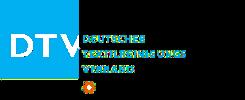 Deutscher Textilreinigungs-Verband e.V.